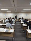 令和2年度東京都予算等に対する要望活動の実施の画像